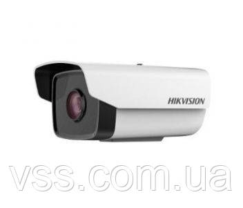 2Мп IP видеокамера Hikvision DS-2CD1221-I3 (4 мм)