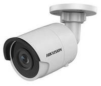 4 Мп ИК видеокамера Hikvision DS-2CD2043G0-I (6 мм)