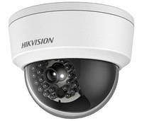 IP видеокамера Hikvision DS-2CD2110F-I (4мм)