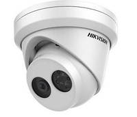 3Мп IP видеокамера Hikvision DS-2CD2335FWD-I (2.8мм)