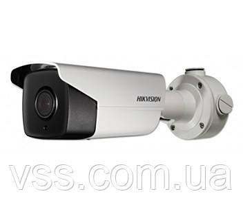 3Мп IP видеокамера Hikvision DS-2CD4A35FWD-IZS