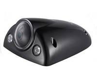 2 Мп мобильная сетевая видеокамера Hikvision DS-2XM6522WD-IM (4 мм)