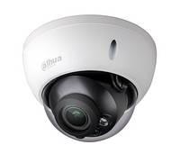 2 МП HDCVI видеокамера DH-HAC-HDBW1200RP-VF-S3