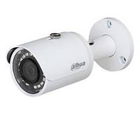 2 МП 2 Мп HDCVI видеокамера DH-HAC-HFW1220SP-S3 (2.8 мм)