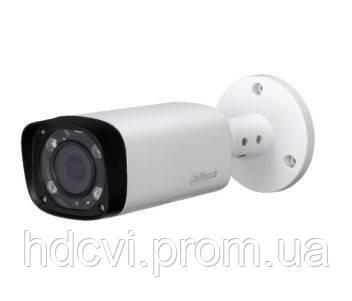 2 МП 2 Мп HDCVI видеокамера DH-HAC-HFW2231RP-Z-IRE6-DP