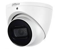 4K Starlight HDCVI видеокамера HAC-HDW2802TP-A