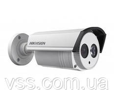 2 Мп Turbo HD видеокамера DS-2CE16D5T-IT3 (6 мм)