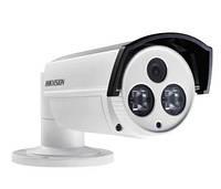 2 Мп Turbo HD видеокамера DS-2CE16D5T-IT5 (3.6 мм)
