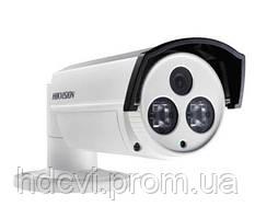 2 Мп Turbo HD видеокамера DS-2CE16D5T-IT5 (6 мм)
