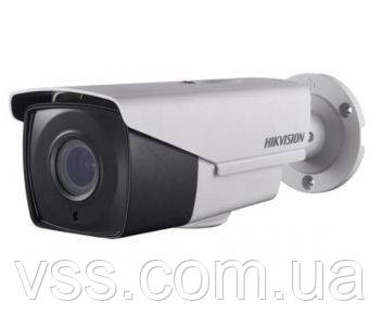 2.0 Мп Turbo HD видеокамера DS-2CE16D7T-IT3Z (2.8-12мм)