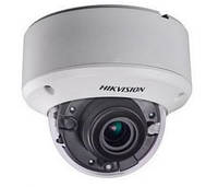 5.0 Мп Turbo HD видеокамера DS-2CE56H1T-VPIT3Z