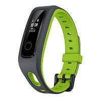 Honor Band 4 Running Edition Green Фитнес - трекер Умный браслет зеленый, фото 1