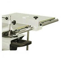 Розширення столу праве JET 10000021 830x950mm для JTSS - 1500/1700