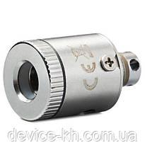 RBA база для Kanger Subtank Plus, Subtank Mini, Toptank Mini