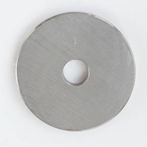 Диски 4 шт. за 1 кг для гантелі - 26 мм, фото 2