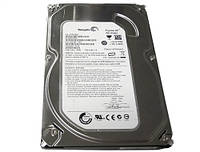 "Жесткий диск Seagate Pipeline HD 320Gb 5900rpm 8MB ST3320310CS 3.5"" SATA II"