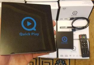 ≻ q2 2gb/16гб SmartTV СмартТВ Приставка Андроид Android Beelink gt1