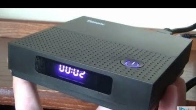 ⫸Smart TV TX92 Android Смарт ТВ приставка андроид Box андроїд h96 x92