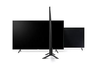 ⫸≻Телевізор Samsung UE43NU7092 Smart TV Телевизор Смарт ТВ, фото 2