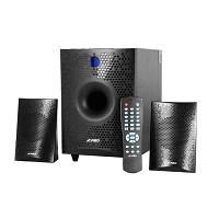 Акустическая система 2.1 F&D F210X Bluetooth