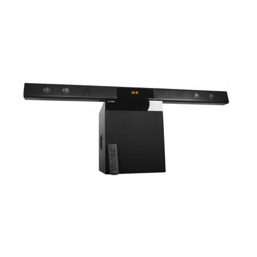 Акустическая система 2.1 F&D T-360X Soundbar Bluetooth