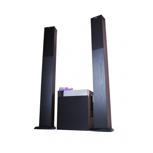 Акустическая система 2.1 F&D T-400X Bluetooth