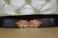 Ремень женский (резинка) К 229, фото 1