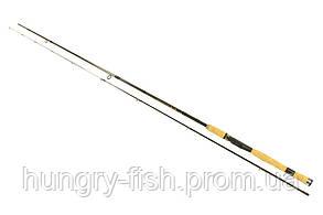 Спінінг Siweida M3 2,7 m / 3-12g
