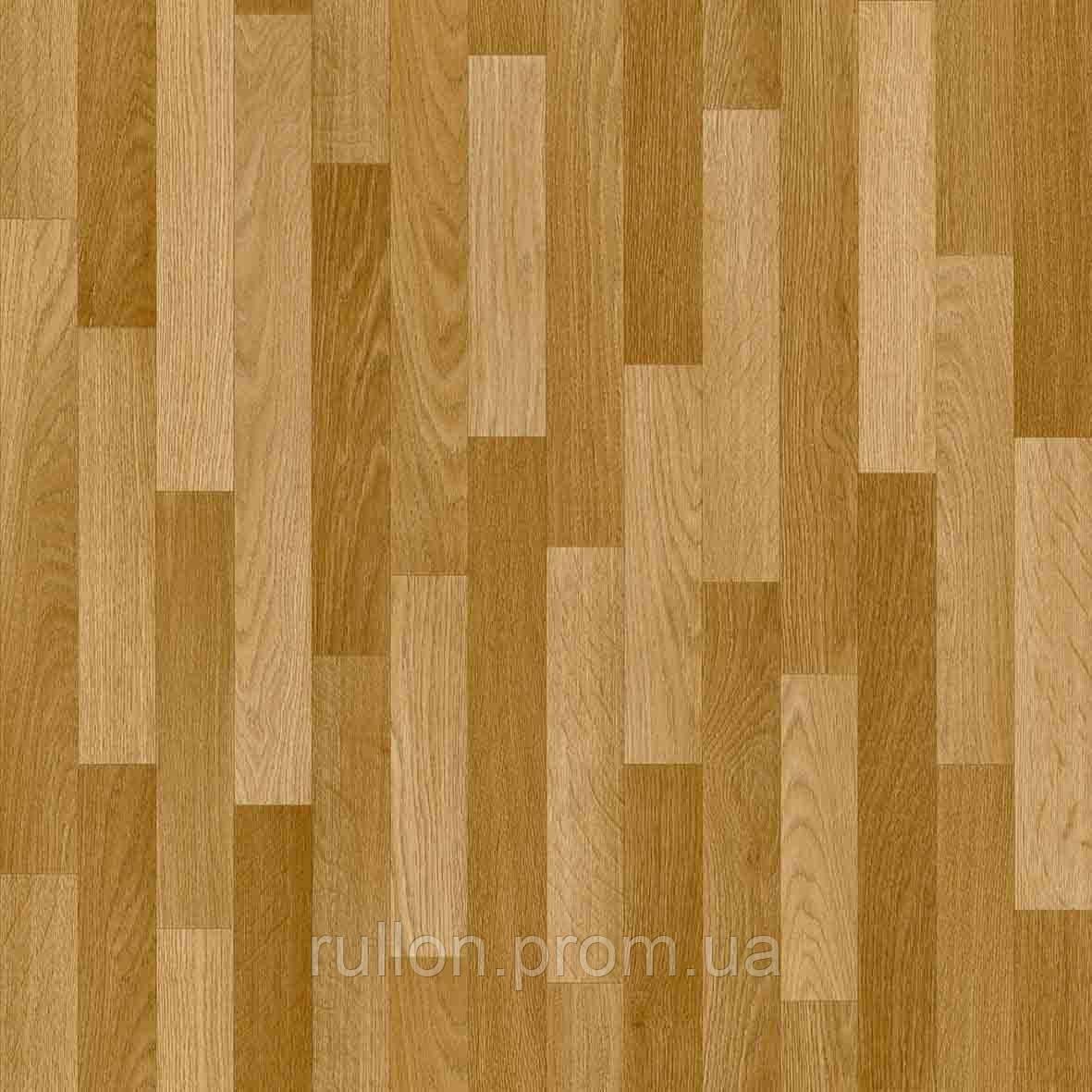 Бытовой Линолеум Juteks Trend Dalton 3504 (3.5м)