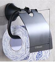 Держатель туалетной бумаги 6-090, фото 1