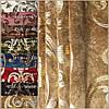 Ткань для штор Berloni Assos Micro 8138, фото 2
