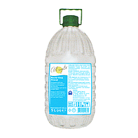 Жидкое мыло – пена All right, Helper, 5кг