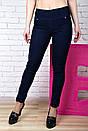 Леггинсы джинсовые Лондон-36, фото 2