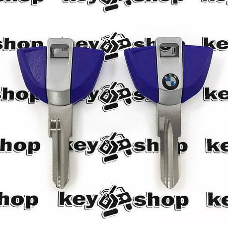 Ключ для мотоцикла BMW (БМВ), фото 2