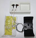 Наушники Bose In-Ear, фото 8
