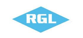 Чемоданы и сумки RGL (Польша)