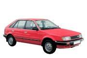 Mazda 323 (1994-1998)