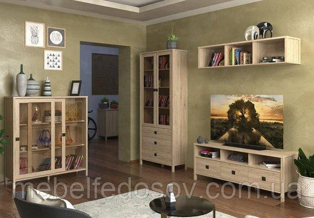 Набор для гостиной Марокко (VMV Holding/ВМВ Холдинг)