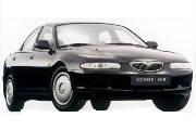 Mazda Xedos 6 (1994-2000)