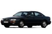 Mazda Xedos 9 (1993-2002)
