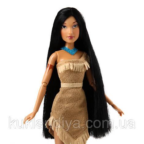 Кукла Дисней Покахонтас, Pocahontas