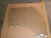 Стекло двери передней левой FAW 1031, FAW 1051, FAW 1061