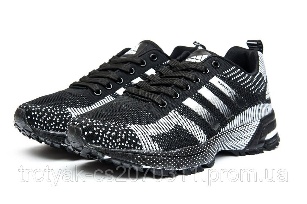 Кроссовки подростковые Adidas Marathon TR (реплика) 30562