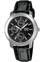 Мужские часы CASIO MTP-1192E-1A