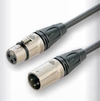 Микрофонный кабель Roxtone DMXX200L2