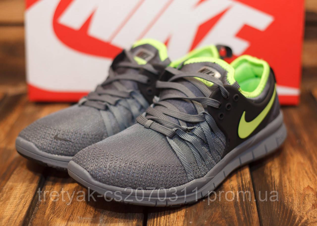 Кроссовки подростковые  Nike Training (реплика) 10729