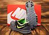 Кроссовки подростковые  Nike Training (реплика) 10729, фото 3