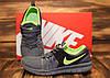 Кроссовки подростковые  Nike Training (реплика) 10729, фото 4