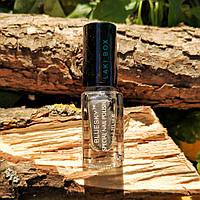Лак-краски качественные для стемпинга серебро Bluesky STAMPING NAIL POLISH