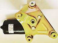 Двигатель (моторчик) стеклоочистителя ISUZU NQR 71, ISUZU NQR 75 (8973613761-ON 8-97361-376-1)